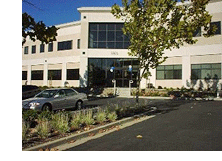 Outpatient Surgery Center at San Ramon